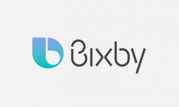 Bixby Official Logo
