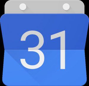 Google Calendar: A Review of the Cloud-Based Scheduler