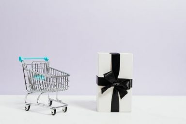 8 Best Coupon Websites to Help You Find the Best Deals