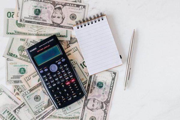 Maximizes Tax Deductions