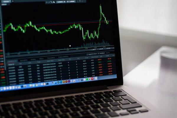 How Do Stock Market Apps Work