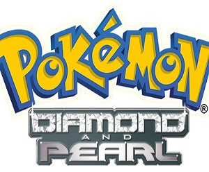 Pokémon Diamond and Pearl Remakes: Here's What to Expect