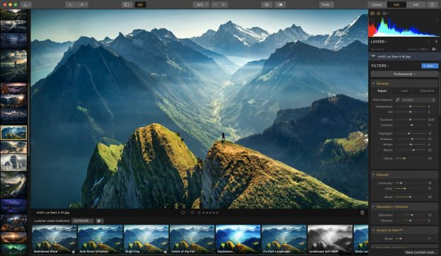 Skylum Luminar Review: Is It a Good Photo Editor?