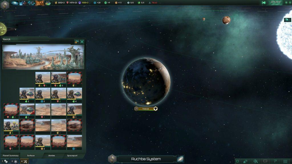 http://Stellaris