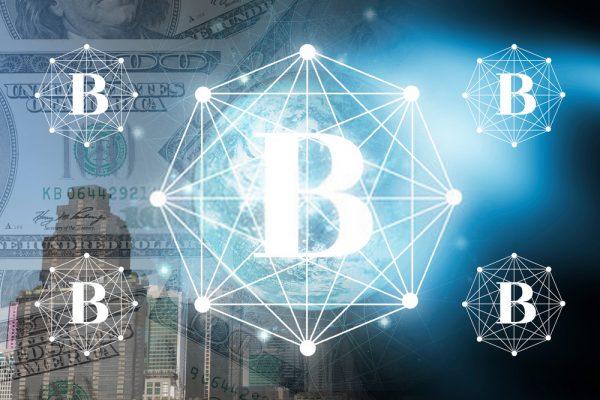 What is Crypto Arbitrage
