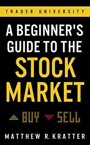 guide to stock market