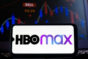 How To Download Movies On HBO Max