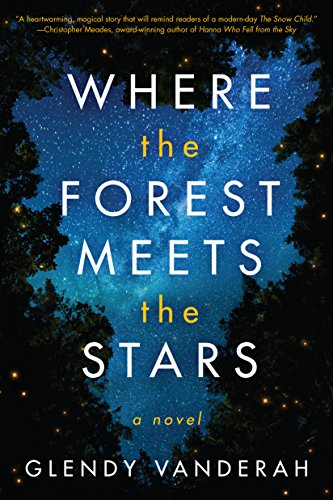 forest meets the stars