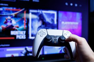 15 Best PS2 Emulators to Play Great Classics Like Onimusha And Persona 3