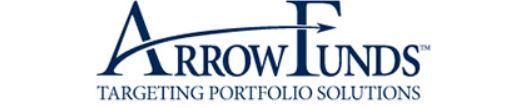 Arrow Dow Jones Global