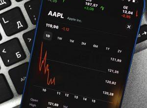 10 Best Fintech ETFs to Buy Now in 2021