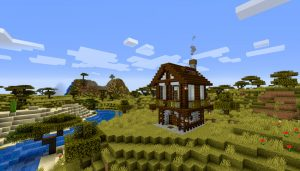 20 Best Minecraft Shaders for a Better Experience