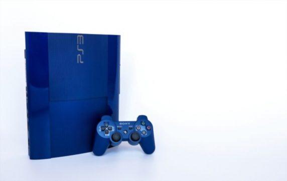 13 Best PS3 Emulators That Work in 2021