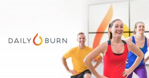 Is Daily Burn the Workout Companion You Need? (Review)