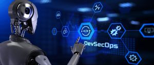 What is DevSecOps? Here's What You Need To Know