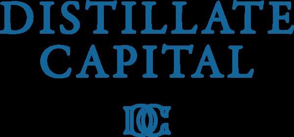 Distillate U.S. Fundamental Stability & Value ETF (DSTL)