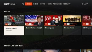 FuboTV Review: Is It Perfect for Sports Fans?
