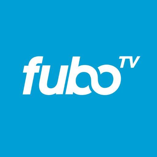 FuboTV twitter