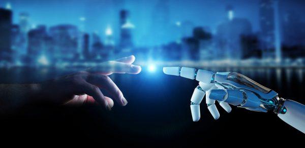 Future Of Human Augmentation