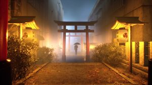 Should Ghostwire: Tokyo Excite Gamers? (Preview)