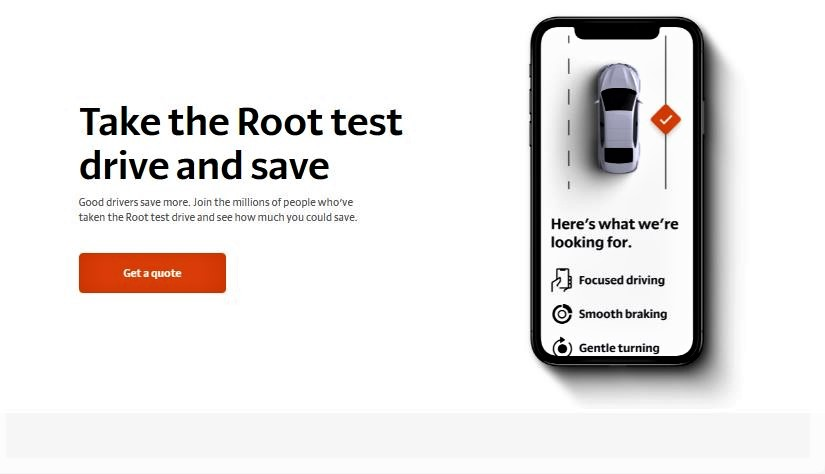 How Root Car Insurance Work