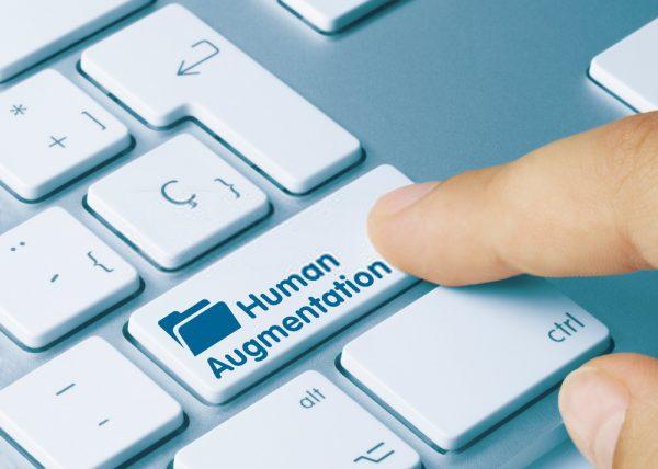 Human Augmentation Review