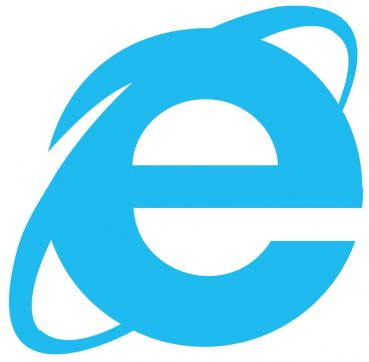 Internet Explorer Bids Farewell: What to Expect Next?