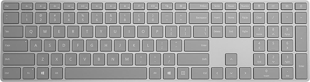 http://Microsoft%20Surface%20Keyboard