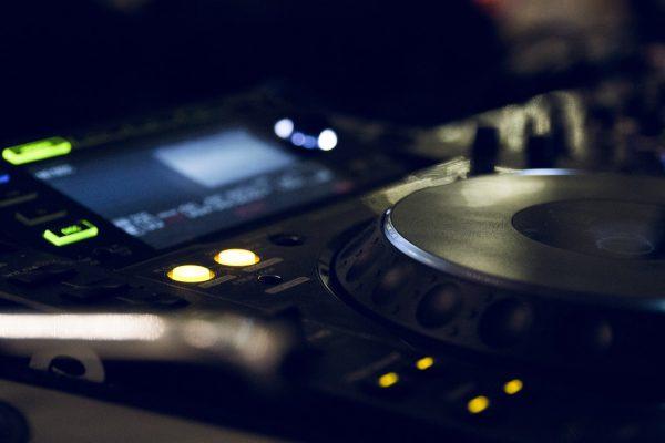 Best Audio Editors