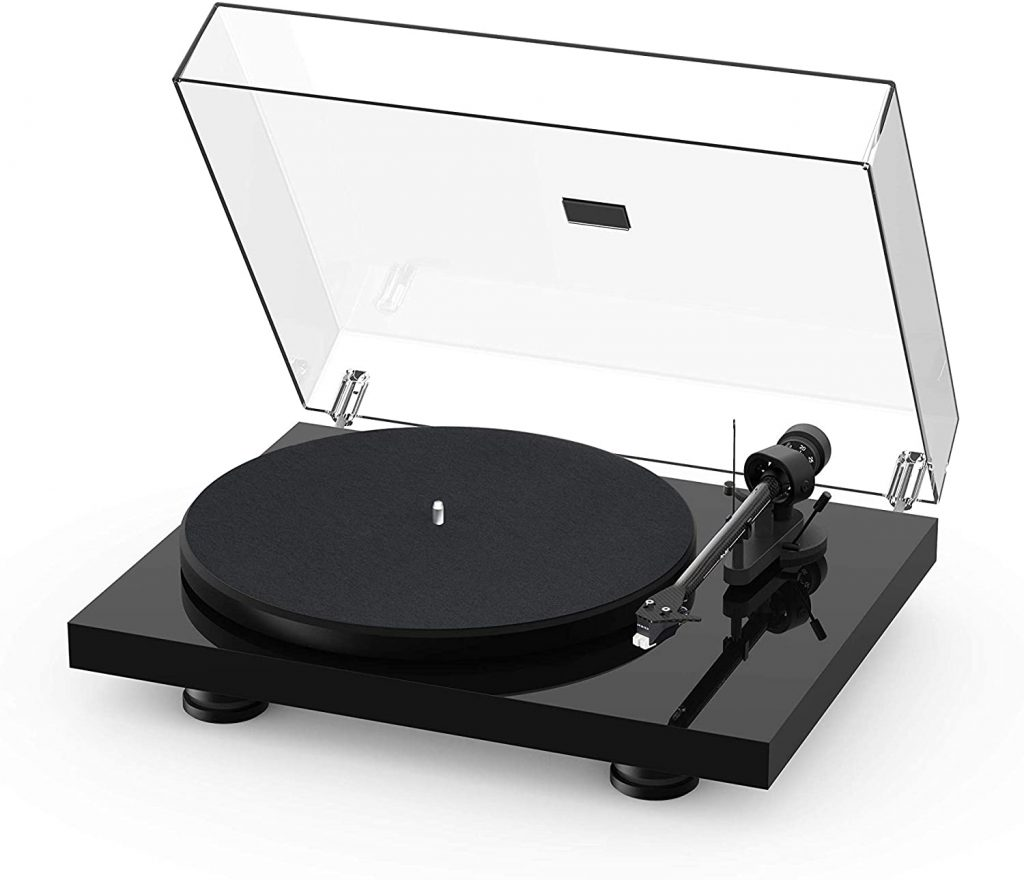 http://Pro-Ject