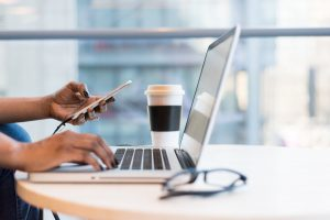 10 Best Speech-to-Text Software for Quick Transcription