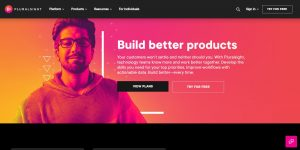 Pluralsight Review: Is It the Best Technology-Focused Learning Platform?