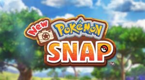 New Pokémon Snap Game Review: Why You Should Play This