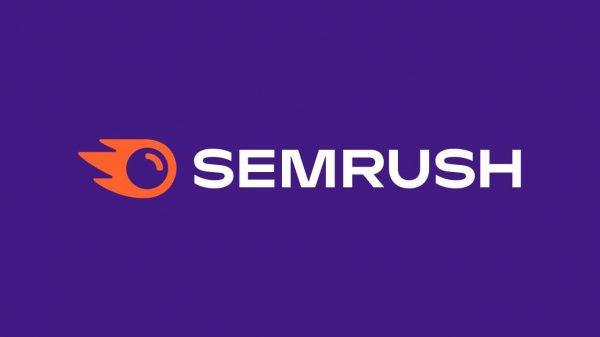 SEMrush Featured