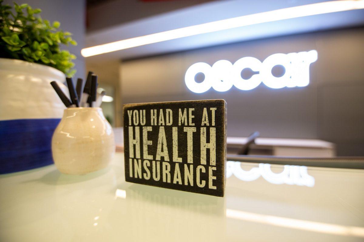 oscar health insurance Simple Health Policies