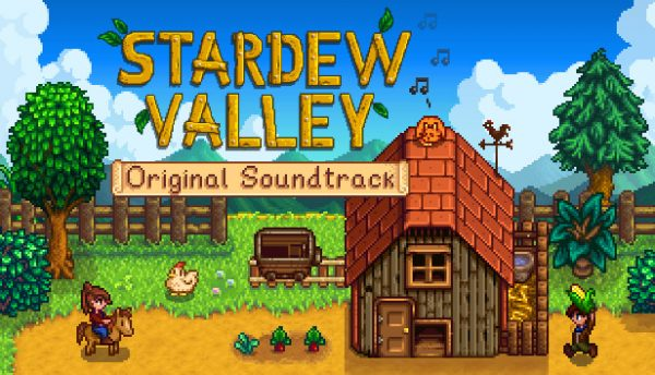 stardew valley coop