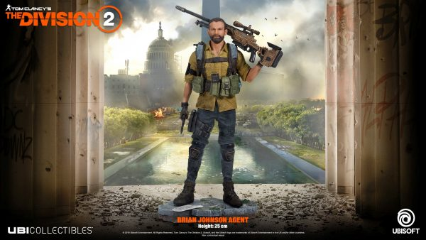 the division 2 coop