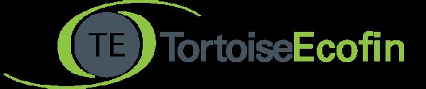 Tortoise Digital Payments Infrastructure Fund fintech etf