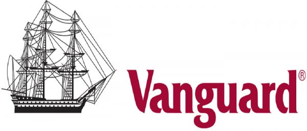Vanguard Growth ETF logo