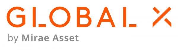 gx-logo fintech etf