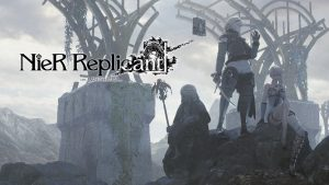 NieR Replicant: What To Expect From NieR:Automata's Prequel