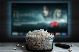 60 Best Horror Movies on Netflix