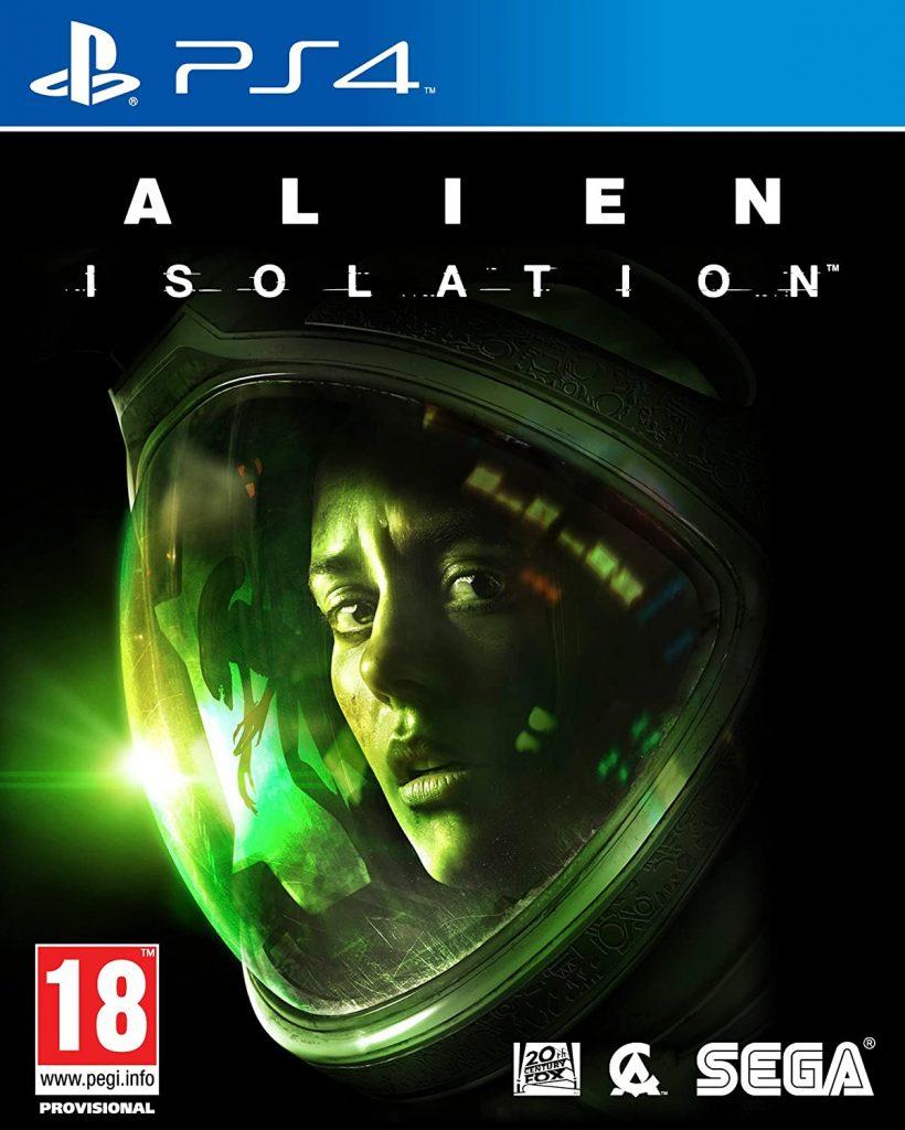 http://Alien%20Isolation
