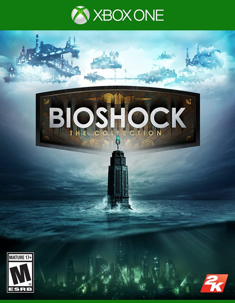 http://Bioshock%20Collection