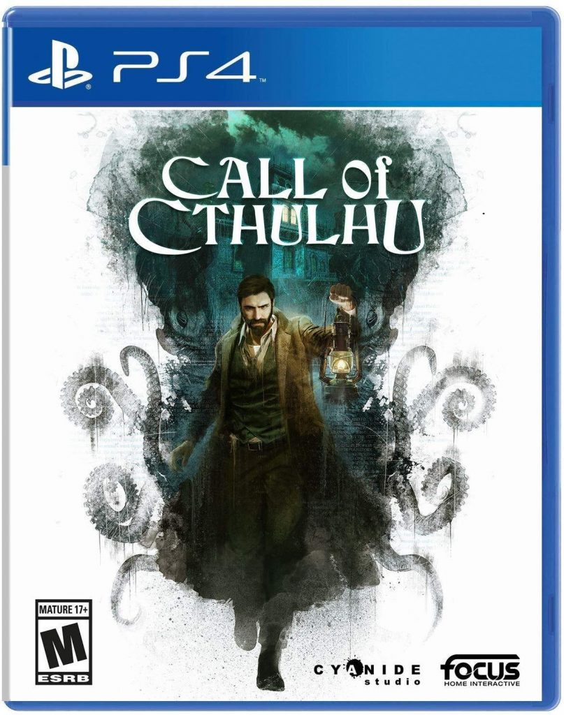 http://Call%20of%20Cthulu%20PS4