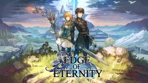 Is Edge Of Eternity a Game That's Worth Buying?