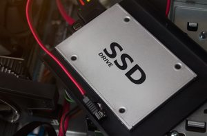 How to Install SSD on Your PC