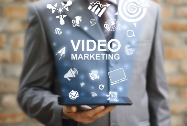 Interactive Video Ads