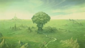 Is Legend of Mana Remastered Worth Getting Hyped For?