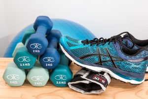 Is Lekfit the Answer to Your Home Workout Problems?